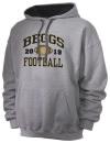 Beggs High SchoolFootball