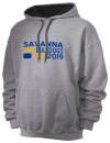Savanna High SchoolAlumni