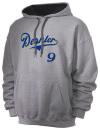 Deshler High SchoolBaseball