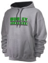 Burley High SchoolYearbook
