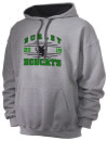 Burley High SchoolWrestling