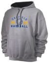 Oakfield Alabama High SchoolBaseball