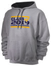 Glenbrook South High SchoolSwimming