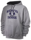 Reavis High SchoolSwimming