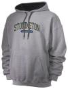 Stonington High SchoolGymnastics