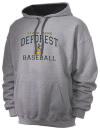 Deforest High SchoolBaseball
