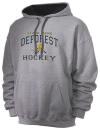 Deforest High SchoolHockey