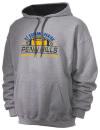 Penn Hills High SchoolFootball