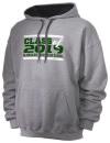 Glenbard West High SchoolArt Club