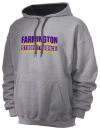 Farmington High SchoolStudent Council