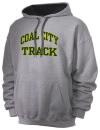Coal City High SchoolTrack