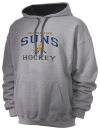 Southeastern High SchoolHockey