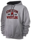 Orion High SchoolWrestling