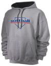 Iroquois West High SchoolSoftball