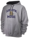 Clarion Limestone High SchoolMusic