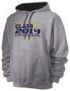 Clarion Limestone High SchoolBand