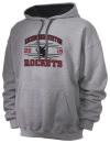 Richmond Burton High SchoolWrestling