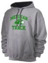 Meridian High SchoolTrack