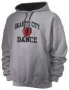 Granite City High SchoolDance