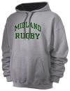Midland High SchoolRugby