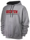 Greenview High SchoolCross Country