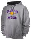 Eldorado High SchoolMusic