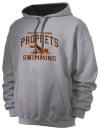 Prophetstown High SchoolSwimming