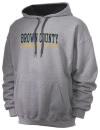 Brown County High SchoolGymnastics