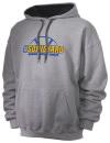 Brown County High SchoolSoftball