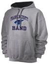 Franklin County High SchoolBand