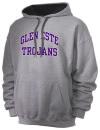 Glen Este High SchoolNewspaper