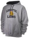 Loogootee High SchoolFuture Business Leaders Of America