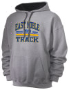 East Noble High SchoolTrack