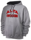 Alta High SchoolSwimming