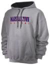 Marshalltown High School
