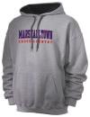 Marshalltown High SchoolCross Country
