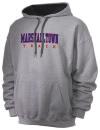 Marshalltown High SchoolTrack