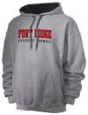 Fort Dodge High SchoolStudent Council