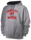 Forest City High SchoolMusic