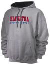 Hiawatha High SchoolCross Country