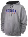Eudora High School