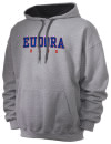 Eudora High SchoolBand