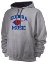 Eudora High SchoolMusic