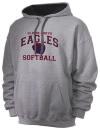 Olathe North High SchoolSoftball