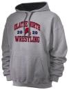 Olathe North High SchoolWrestling