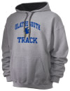 Olathe South High SchoolTrack