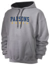 Parsons High SchoolDance