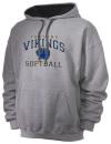 Parsons High SchoolSoftball