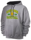 Basehor Linwood High SchoolBasketball