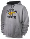 Paola High SchoolTrack